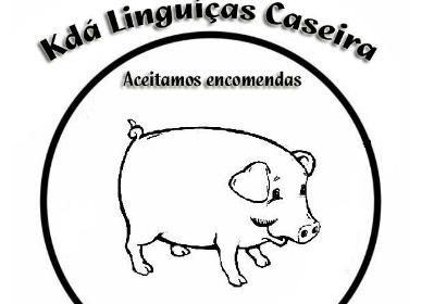 Compro Fissura de porco fresca