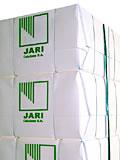 Compro Celulose Jariliptus ECF