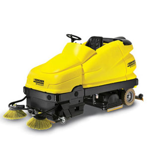 Compro Lavadora e secadora de piso BR100/250RI