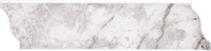 Compro Rodape Branco Marm Grafite