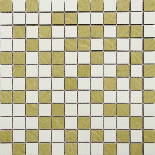 Compro Revestimento Mosaico