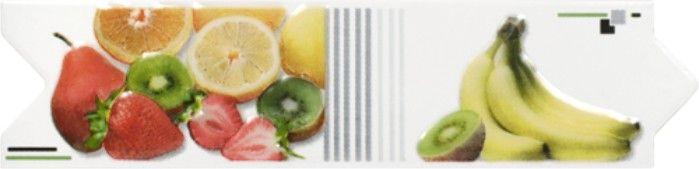 Compro Revestimento Frutare Colori