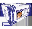 Compro Mistura para Pão de Fibra Light