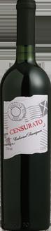 Compro Vinho Censurato