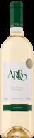 Compro Vinho Arbo Riesling