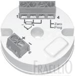 Compro Transmissores de temperatura