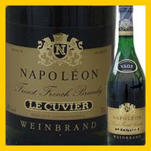 Compro Brandy Napoleon