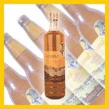 Compro Tequila Cubana