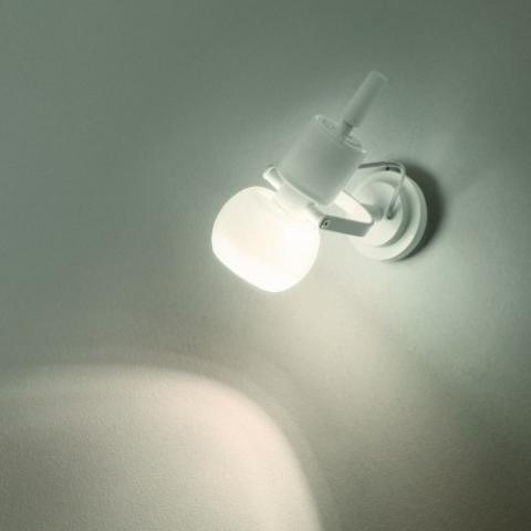 Compro Luminaria Arandela Vega