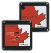 Compro Gas Shield - Detector de Gases Toxicos