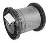 Compro Fio de aluminio