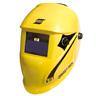 Compro Equipamentos de Proteção Individual, Acessórios & Ferramentas
