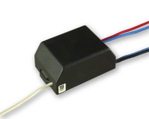 Compro Módulo Receptor Interruptor