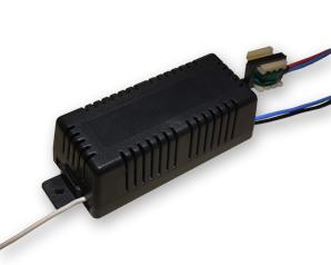Compro Módulo Receptor Dimmer 600 W