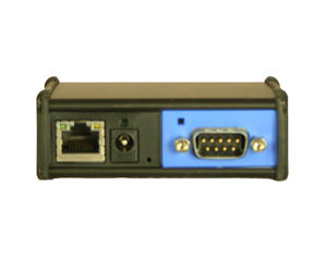 Compro Interface TCP/IP para Serial