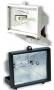 Compro Refletor 150W sem Lâmpada