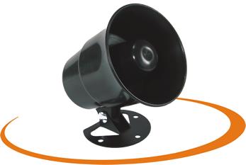Compro Sirene de Voz