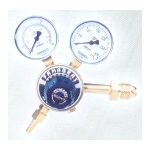 Compro Regulador de Pressão série 100