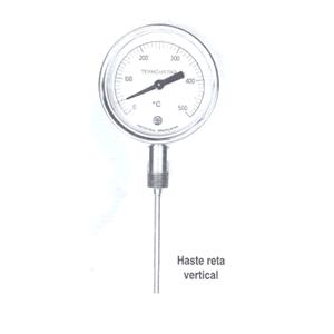 Compro Termômetro Série Petro