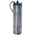 Compro Bombas Submersas e Motores