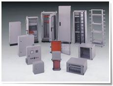 Compro Quadros de Comando e Painéis para Instalações Elétricas