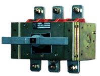 Compro Interruptores Tripolares