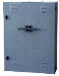 Compro Interruptores Tripolares Sob-Carga