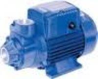 Compro Bomba Hydrobloc P500 / P1000