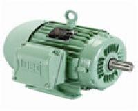 Compro Motores WQuattro