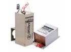 Compro RVMET – Reatores Eletromagnéticos para Lâmpadas a Vapor Metálico