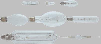 Compro Lâmpadas Vapor Metálico
