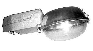 Compro Luminaria MM/X19-115