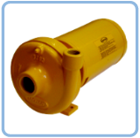 Compro Bombas hidraulicas Serie DM1