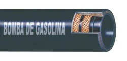 Compro Mangueira p/ Bomba de Gasolina