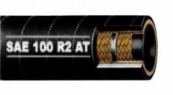 Compro Mangueira Hidráulica G2 (C2AT)
