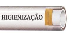 Compro Mangueira Higienização