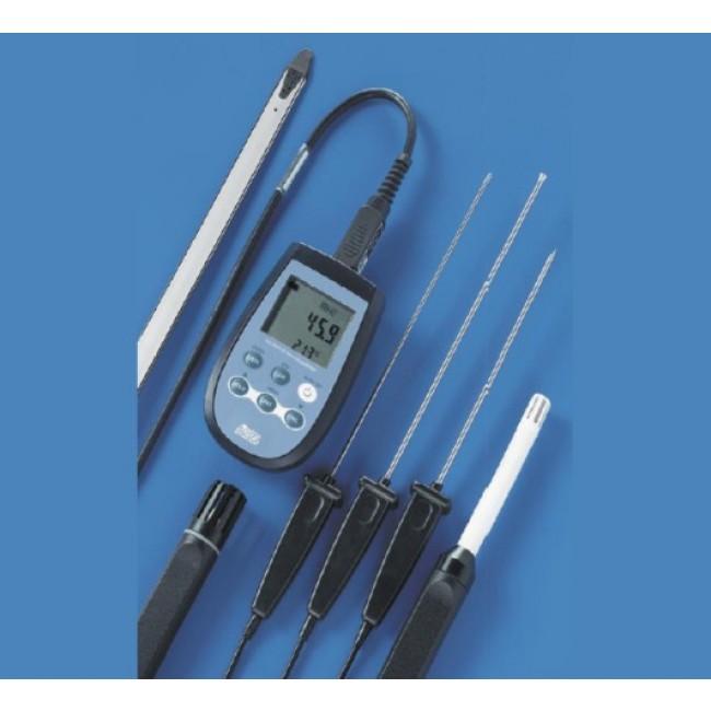 Compro Termohigrômetro HD 2301.0