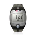 Compro Monitor de Frequência Cardíaca FT1 TRA/BLK
