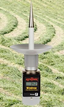 Compro Medidor de Umidade de Feno WINDROW Farmex