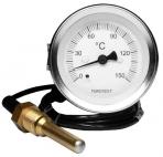 Compro Termometro automotivo