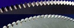 Compro Fireblade Serra para corte por fricção de material quente ou frio