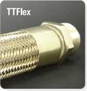 Compro Tubos Metalicos Flexiveis