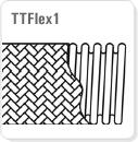 Compro Tubos Metalicos Flexiveis Corrugado