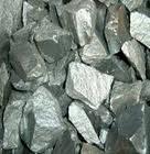Compro Ferro Sílico Manganês (Si: 12-16% / 16-20%)
