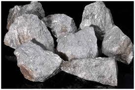 Compro Ferro Molibdênio
