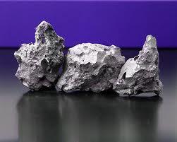 Compro Ferro Tungstênio