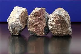 Compro Ferro Titânio