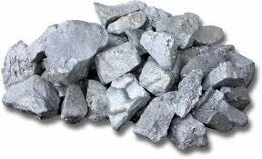 Compro Ferro Silício 75