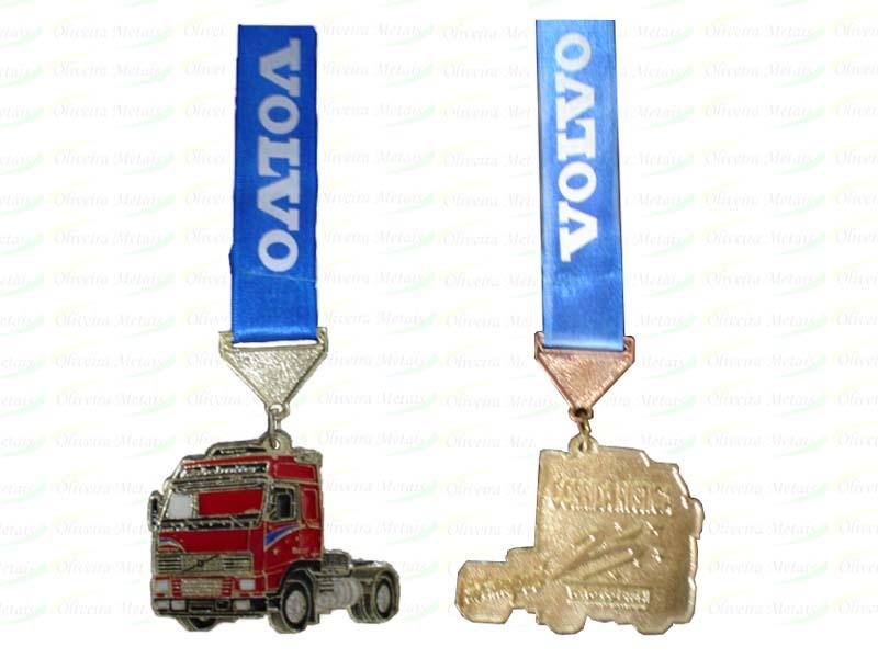 Compro Medalhas Personalisadas