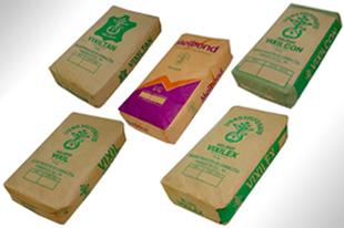 Comprar VIXIL I cálcio e magnésio para uso geral